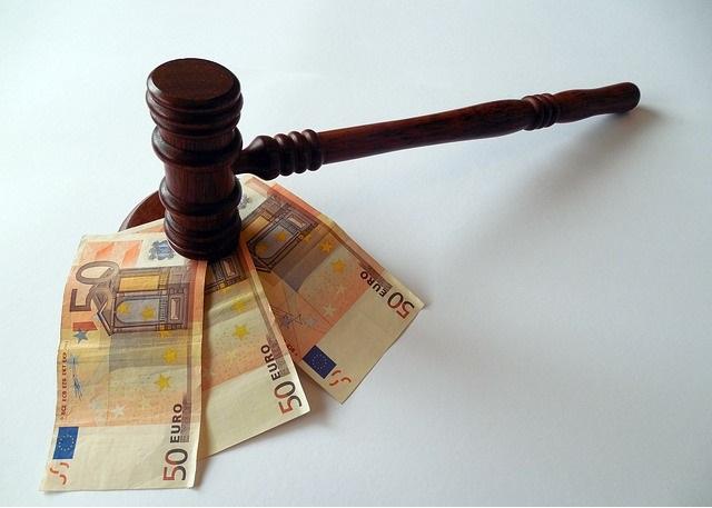 El Derecho Sancionador